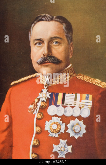 field marshal sir douglas haig world Read an historical article about this event of the first world war in northern  france: the  equestrian statue of field marshal haig - montreuil-sur-mer   initially set up in saint-omer in october 1914, the general headquarters (ghq)  of the.