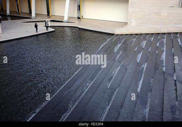 Lvmh Stock Photos & Lvmh Stock Images  Alamy