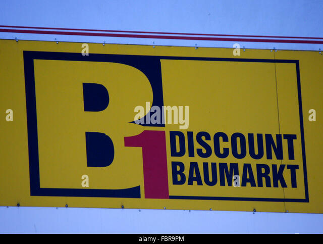 b1 baumarkt bielefeld baumarkt stock photos baumarkt stock images alamy streusalz. Black Bedroom Furniture Sets. Home Design Ideas