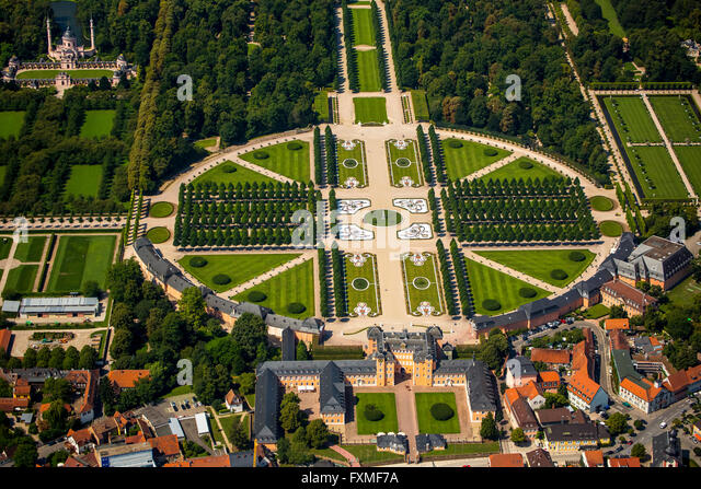 Longitudinal stock photos longitudinal stock images alamy for Baraque jardin