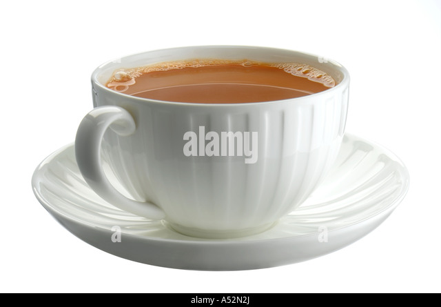 English Breakfast Tea Cup | www.imgkid.com - The Image Kid ...