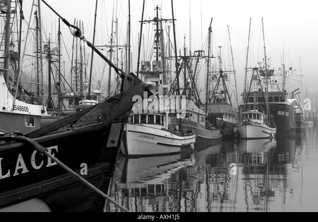 fishing gear fishing fleet newport stock photos & fishing gear, Reel Combo