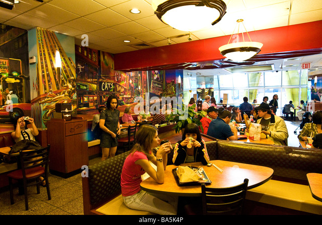 Supersize Stock Photos & Supersize Stock Images - Alamy