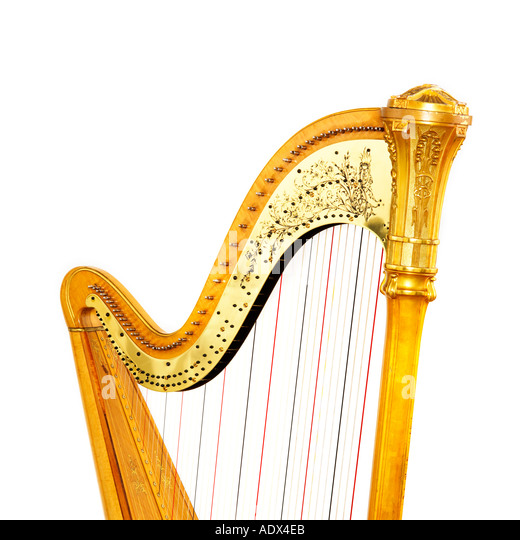 musical acoustics essay on the harp For those who want to know for themselves what the bible has to say about music and 2018 christian - ( acoustic/instrumental ) - music videos psaltery and harp.