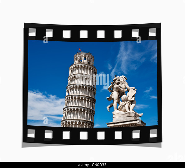 Square meters stock photos square meters stock images for 57 square meters to feet