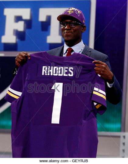 Nike NFL Mens Jerseys - Rhodes Hall Stock Photos & Rhodes Hall Stock Images - Alamy