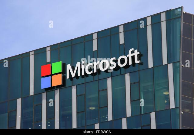 how to buy microsoft corporation