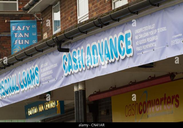 Hsbc cash advance charges image 5