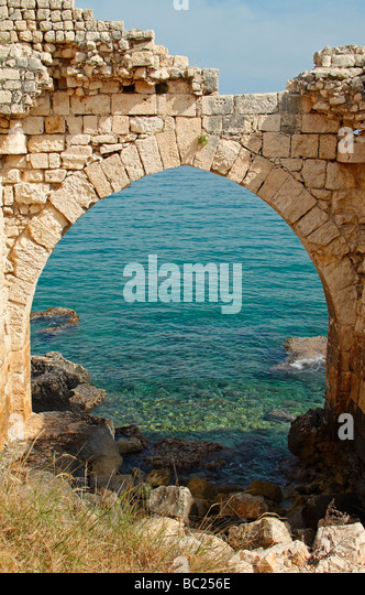 Mersin Stock Photos & Mersin Stock Images - Alamy