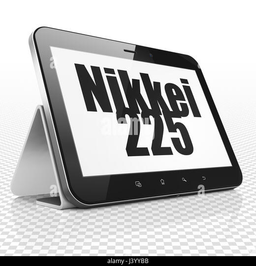 Nikkei 225 Stock Photos Nikkei 225 Stock Images Alamy