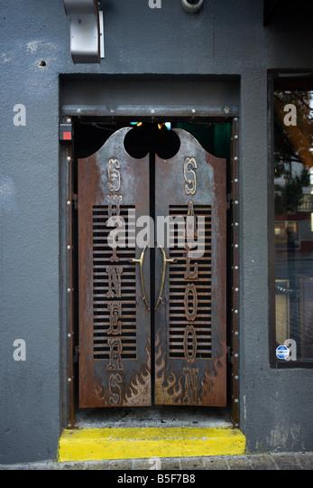 Bar Doors Amp Bar Gates Glass Lowes Locks Patio Sliding Door