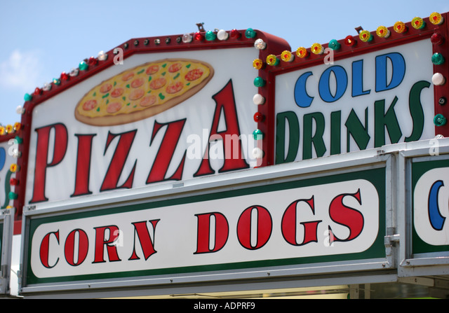 corn dog marketing plan How about participating in a corn-on-the cob eating contest to win $1,000 those are only some of the events the town has planned for the annual car show & corn-on-the-cob eating contest planned.