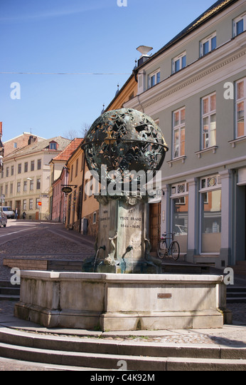 By Tycho Brahe Stock Photos By Tycho Brahe Stock Images