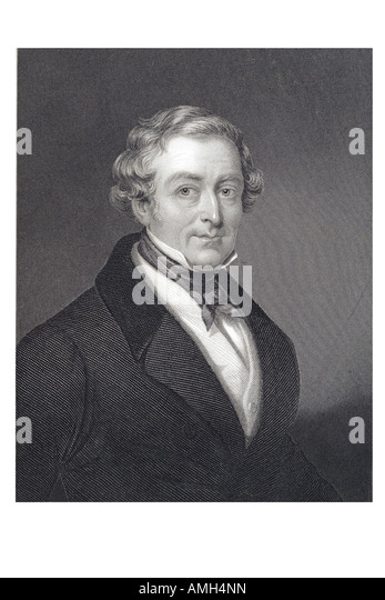 role of sir robert peel in Free essay: sir robert peel policing has been a part of america for many  decades in fact, policing was known to exist prior to 1066, the year of.