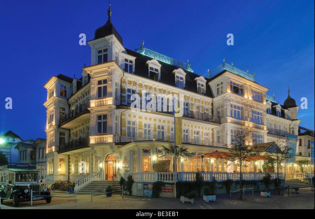 Western ger stock photos western ger stock images alamy for Guesthouse hof island