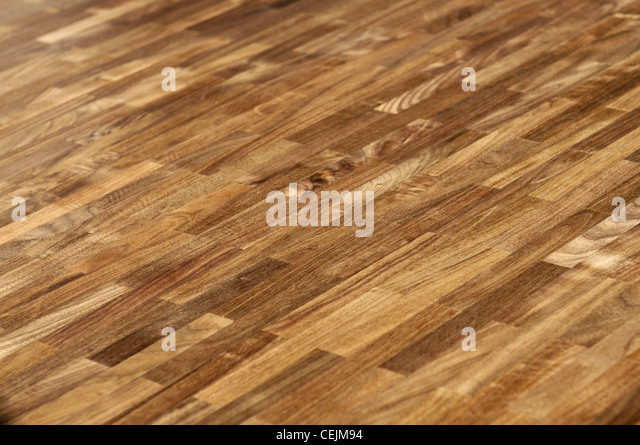 Walnut Wood Texture Stock Photos & Walnut Wood Texture ...