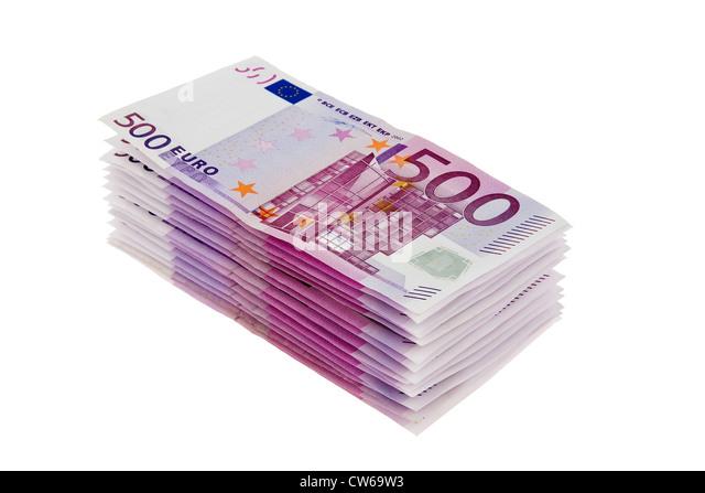 Wie Kann Man Schnell 500 Euro Verdienen