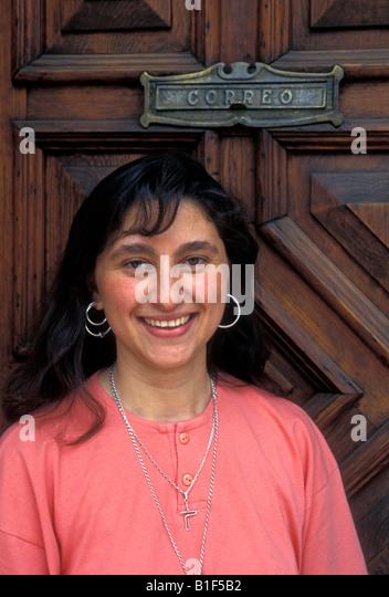 hispanic single women in san miguel Includes hispanic, race, citizenship, births and singles  compare: new mexico  compare: united states san jose-san miguel coun ribera.