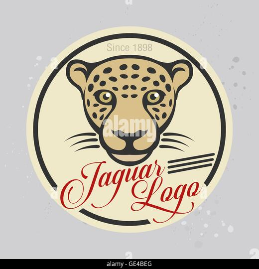 jaguar logo vector - photo #23