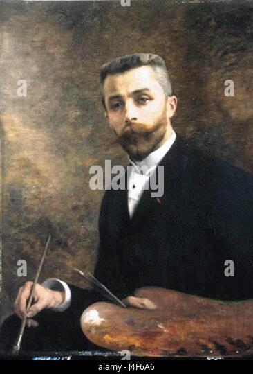 Autoportrait stock photos autoportrait stock images alamy for Autoportrait miroir