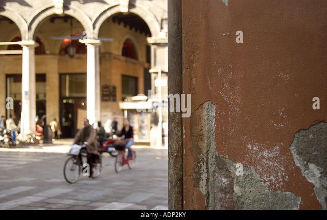 Grassa stock photos grassa stock images alamy - Piazza di porta saragozza bologna ...