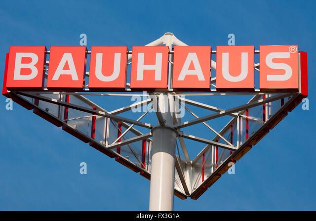Bauhaus Kalk bauhaus kln kalk wettbus been around tags fab linz austria