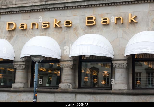 Forex bank cph