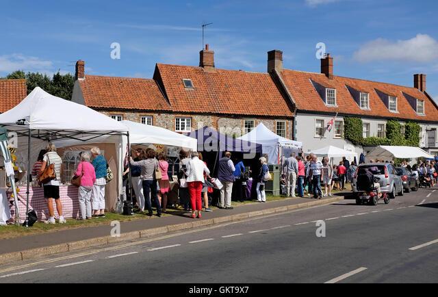 The Hoste, Burnham Market, Norfolk pictures