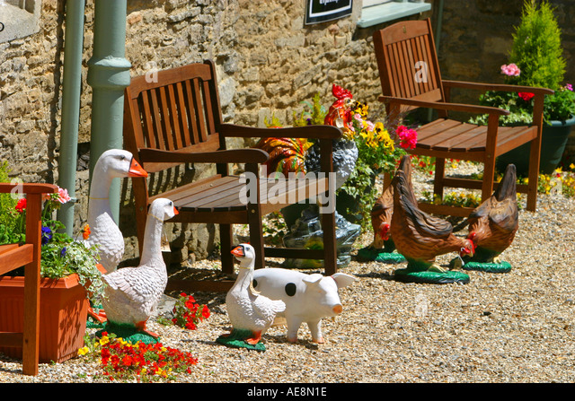 Yard ornaments for sale 100 images decoration lighted for Lawn ornaments for sale