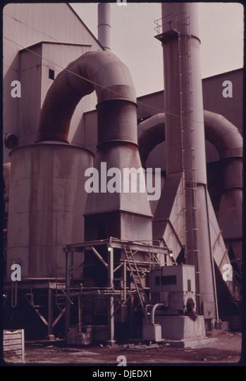 Duct Mist Eliminator : Eliminator stock photos images alamy