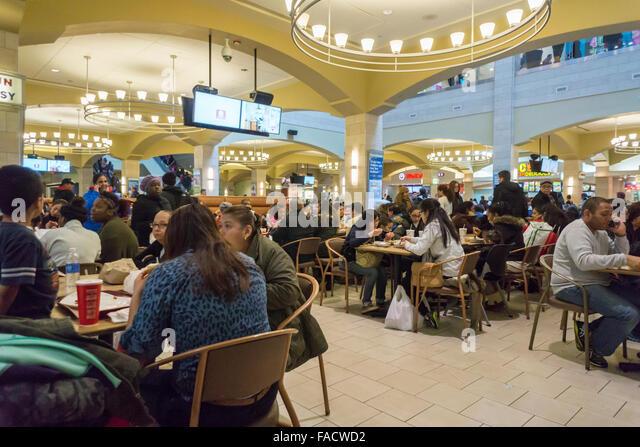 Asian Food Market Hudson Mall