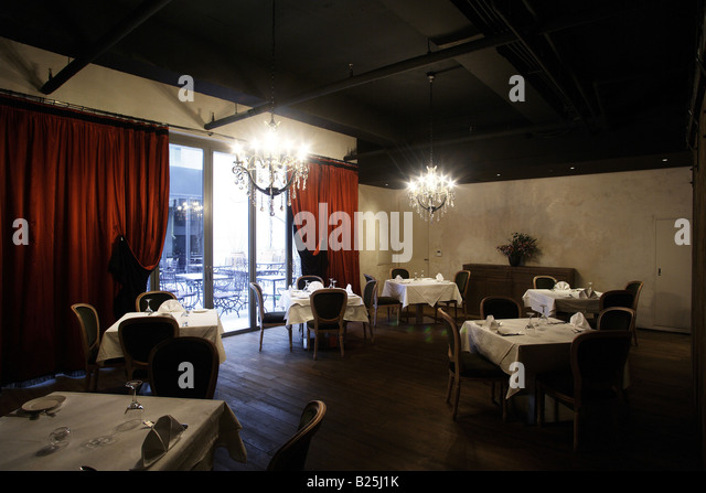 Diningtable stock photos images alamy
