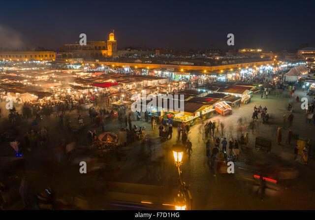 A night in marrakech frozen gookun bukkake 9