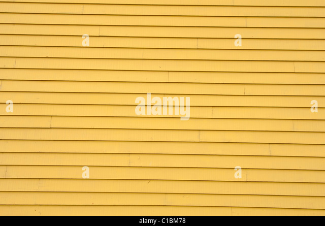 Painting Shed Stock Photos Amp Painting Shed Stock Images