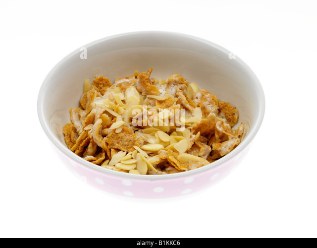 Wholegrain Cereal Stock Photos & Wholegrain Cereal Stock Images ...