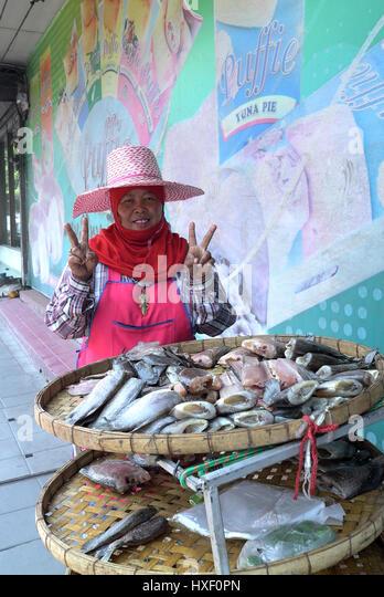 Thai food sign stock photos thai food sign stock images for At siam thai cuisine orlando fl