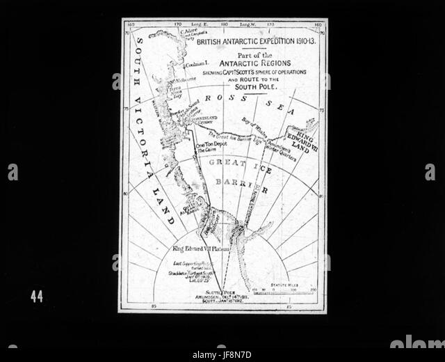 Antarctic Regions Stock Photos & Antarctic Regions Stock Images - Alamy