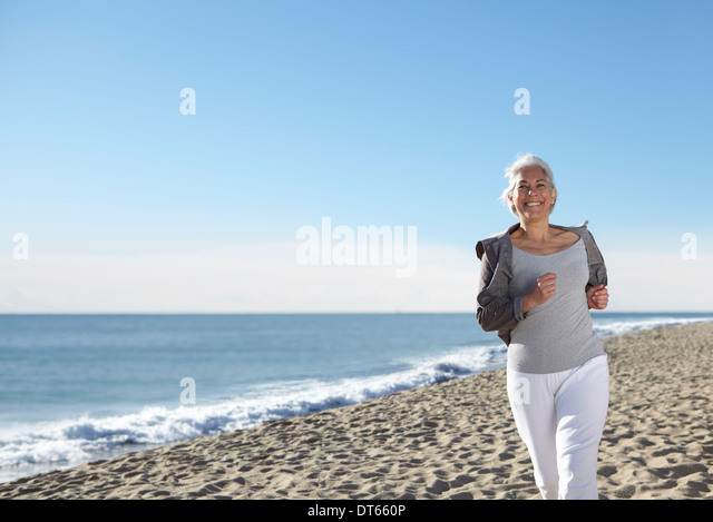 apollo beach single mature ladies Find dates on zoosk apollo beach catholic single women interested in dating and making new friends use zoosk date smarter date online with zoosk.