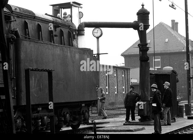 Br 41 Stock Photos Br 41 Stock Images Alamy