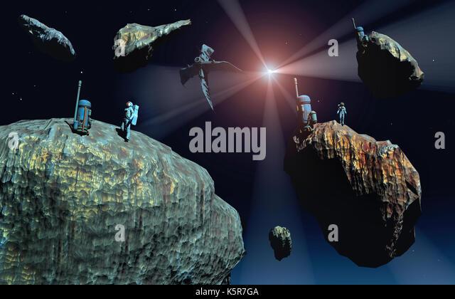 astraea asteroid orbit - photo #41
