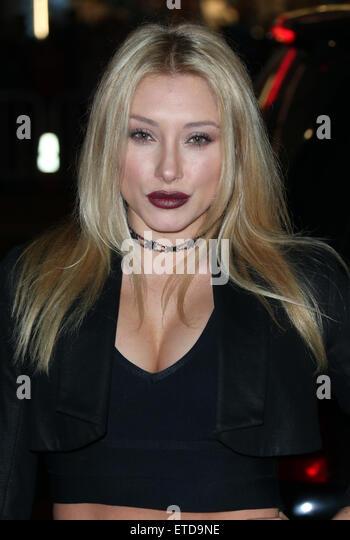 alexandra vino actress
