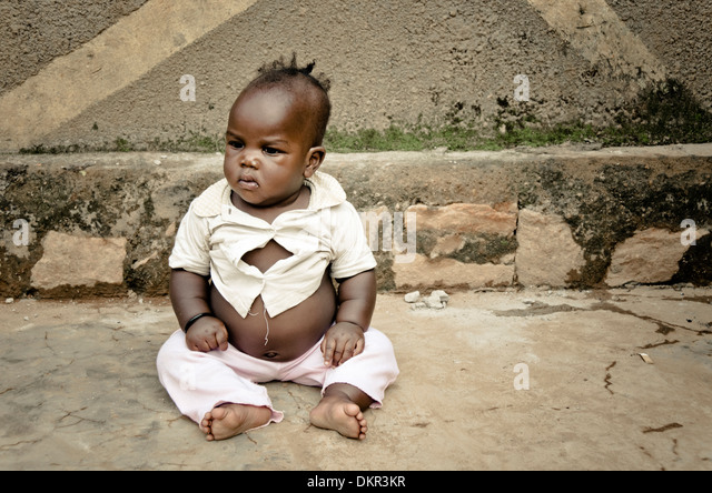 Poor Street Child Stock Photos & Poor Street Child Stock Images ...