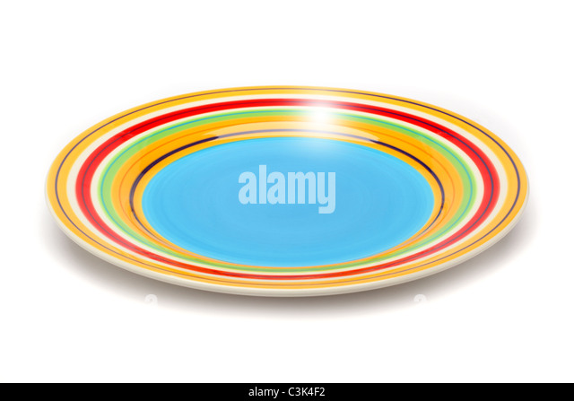 dishes pile stock photos dishes pile stock images alamy. Black Bedroom Furniture Sets. Home Design Ideas