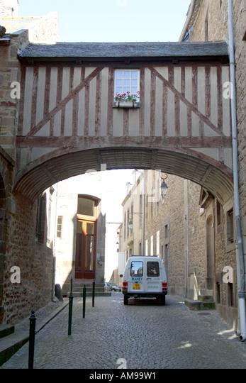 Cafe Bar Sillon De Bretagne
