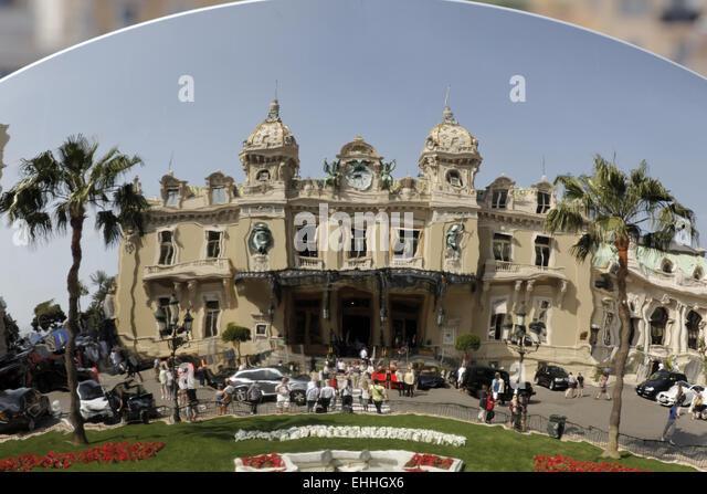 monte carlo casino monaco entrance fee