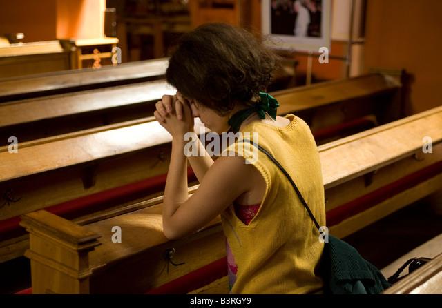 """zielona gora single catholic girls Nhân một ngày khách hàng hủy hẹn cafe và nghe tin bão sắp về tới philippines"""" lời tựa mới về lại hà nội sau hơn hai tháng làm."""