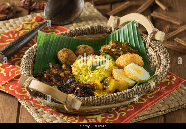 Sri lanka dish stock photos sri lanka dish stock images for Authentic sri lankan cuisine