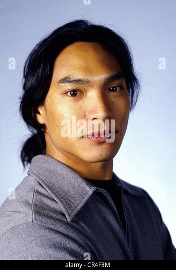 jason scott lee 2016jason scott lee wiki, jason scott lee twitter, jason scott lee maugli, jason scott lee filmography, jason scott lee instagram, jason scott lee 2016, jason scott lee film, jason scott lee aladdin, jason scott lee, jason scott lee wife, jason scott lee imdb, jason scott lee movies, jason scott lee 2015, jason scott lee workout, jason scott lee wikipedia, jason scott lee jungle book, jason scott lee dragon, jason scott lee movies list, jason scott lee soldier, jason scott lee facebook