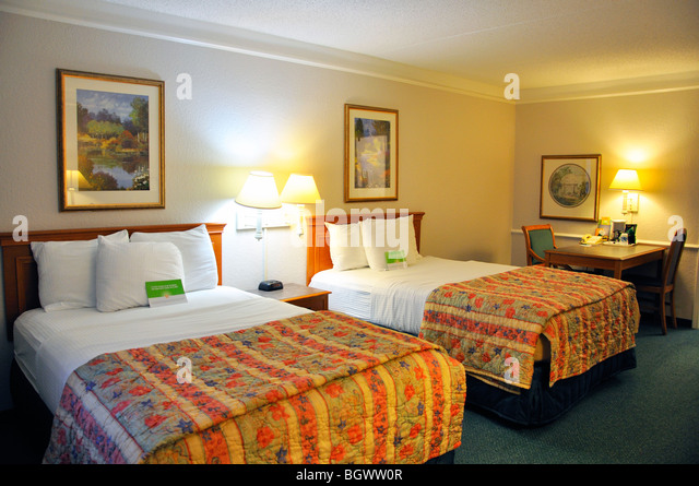 Separate Beds Stock Photos Separate Beds Stock Images Alamy