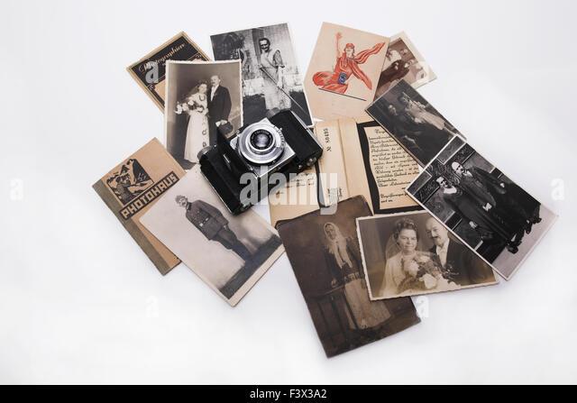 40er jahre stock photos 40er jahre stock images alamy for Lampen 40er jahre